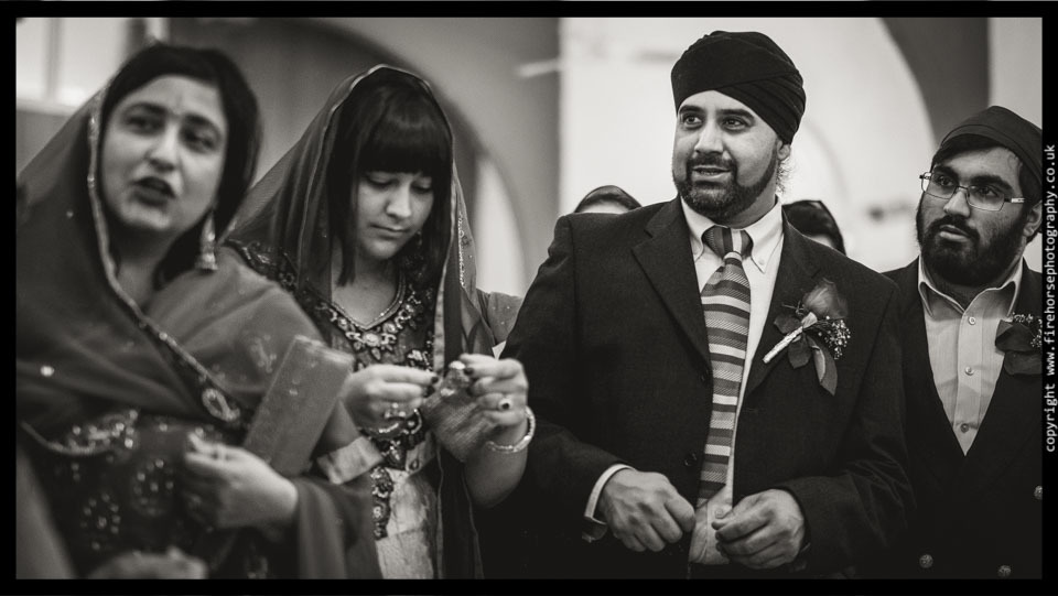 Sikh-Wedding-Photography-157