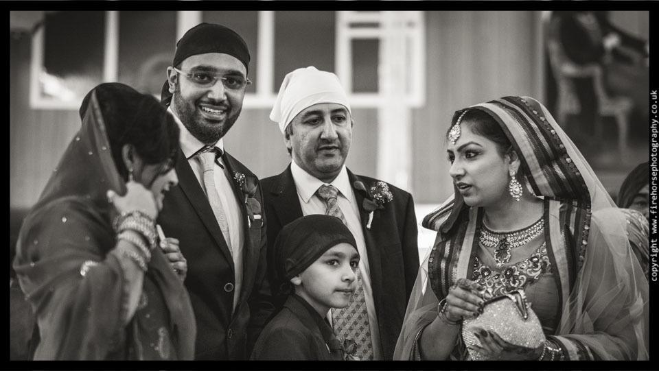 Sikh-Wedding-Photography-159