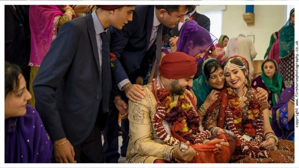 Sikh-Wedding-Photography-160