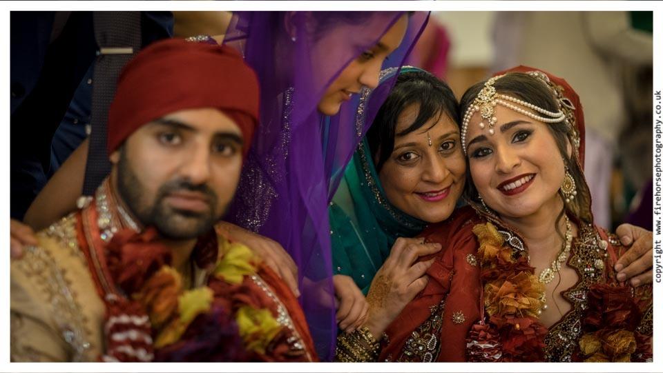 Sikh-Wedding-Photography-161