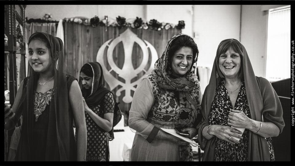 Sikh-Wedding-Photography-162