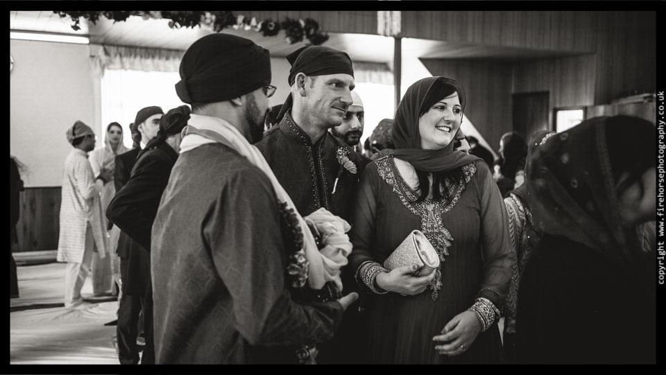 Sikh-Wedding-Photography-163