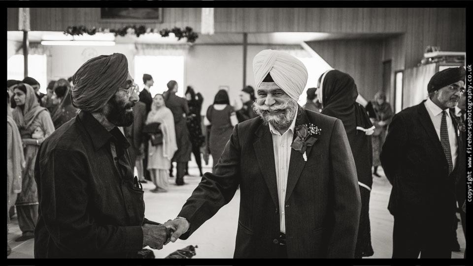 Sikh-Wedding-Photography-164
