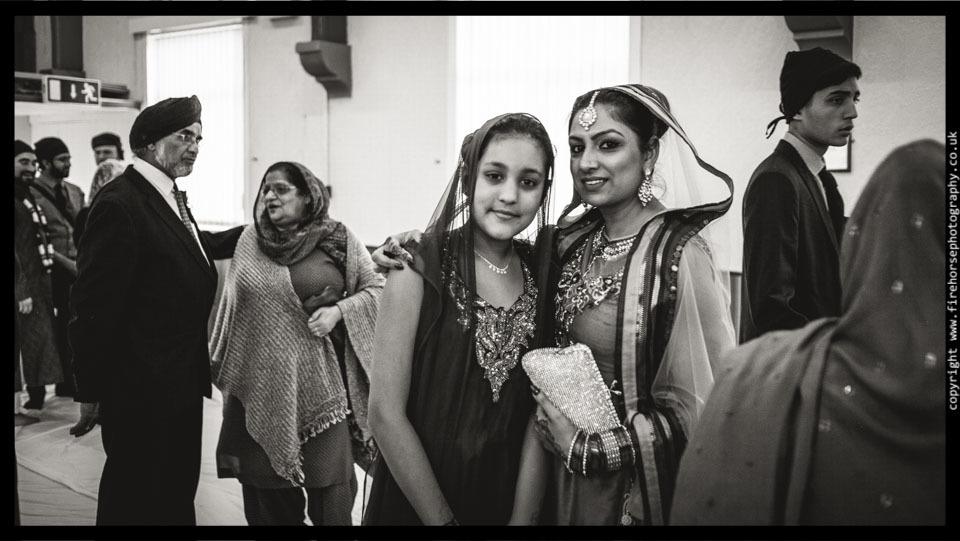 Sikh-Wedding-Photography-165