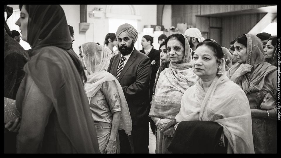 Sikh-Wedding-Photography-166