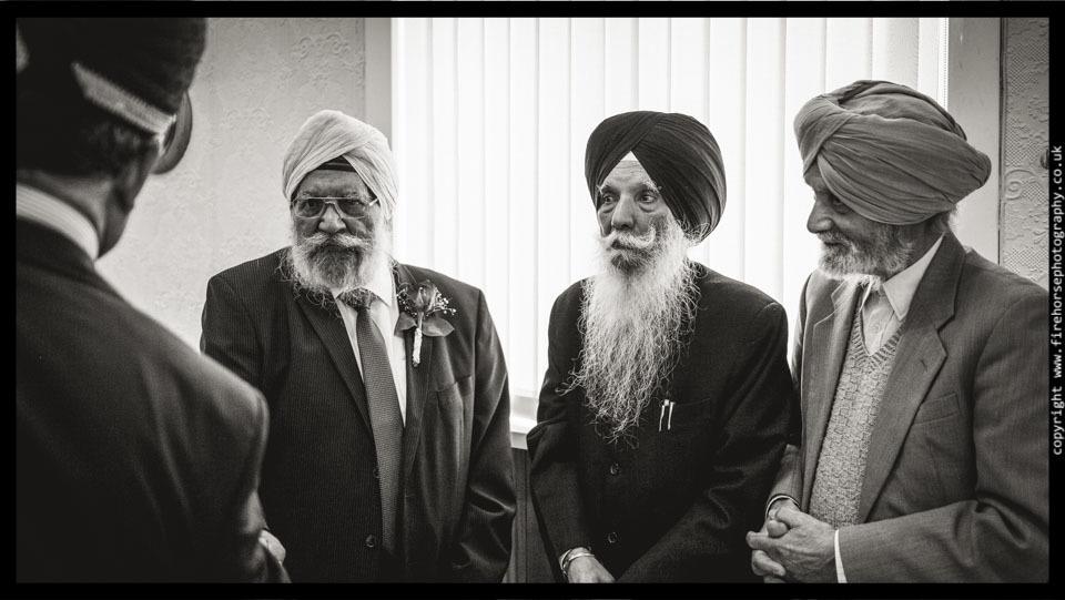 Sikh-Wedding-Photography-167