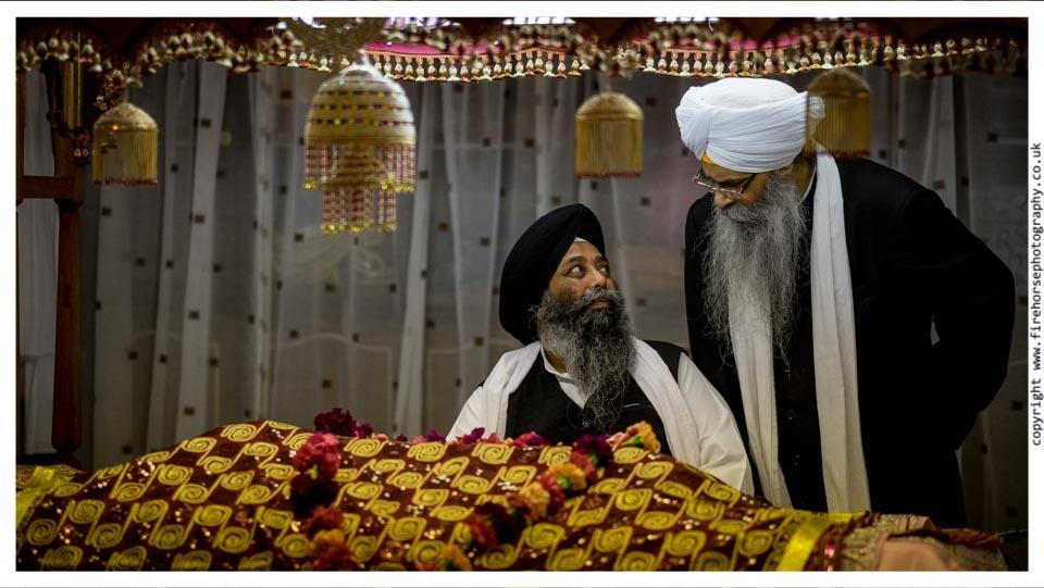 Sikh-Wedding-Photography-168