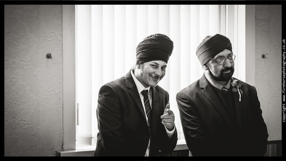 Sikh-Wedding-Photography-169