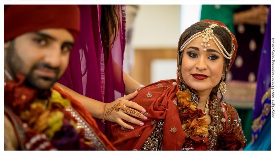 Sikh-Wedding-Photography-170