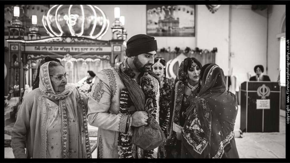 Sikh-Wedding-Photography-171