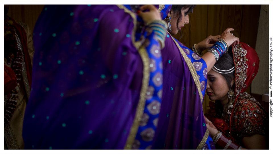 Sikh-Wedding-Photography-172