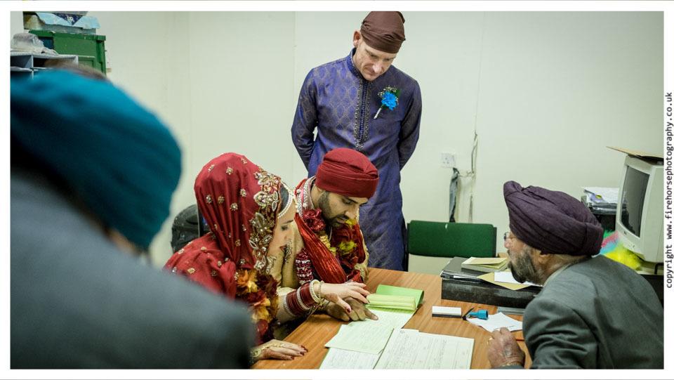 Sikh-Wedding-Photography-173
