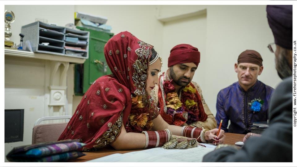 Sikh-Wedding-Photography-174