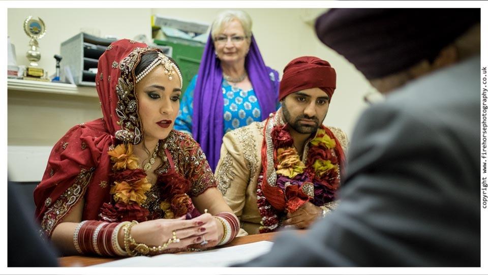 Sikh-Wedding-Photography-175
