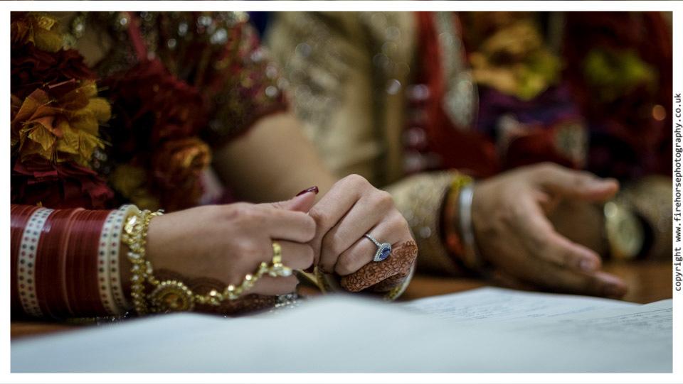 Sikh-Wedding-Photography-176