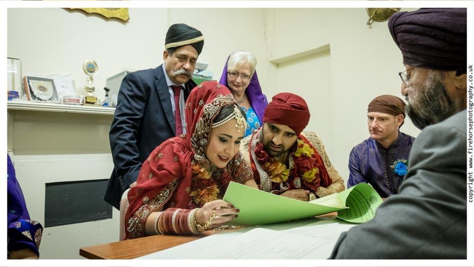 Sikh-Wedding-Photography-177