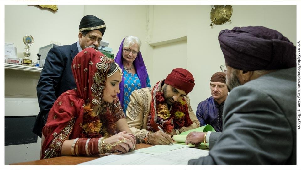 Sikh-Wedding-Photography-178