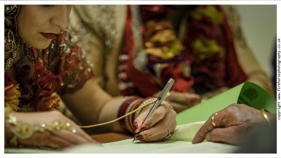 Sikh-Wedding-Photography-179