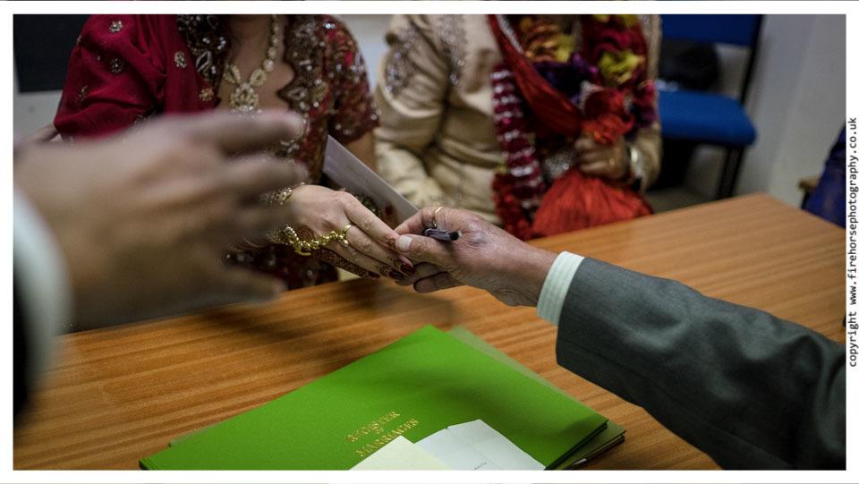 Sikh-Wedding-Photography-181