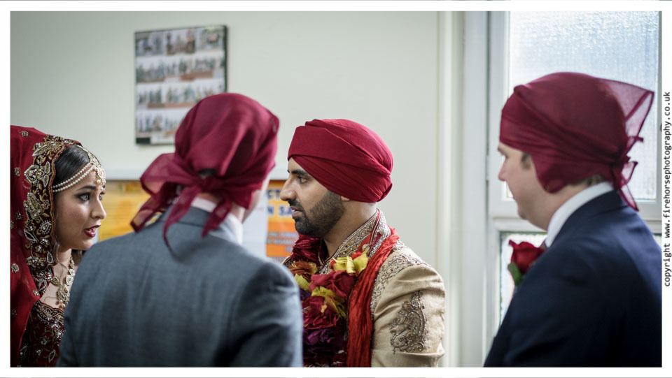 Sikh-Wedding-Photography-182