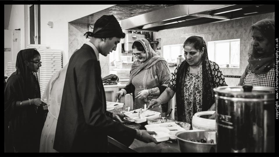 Sikh-Wedding-Photography-184