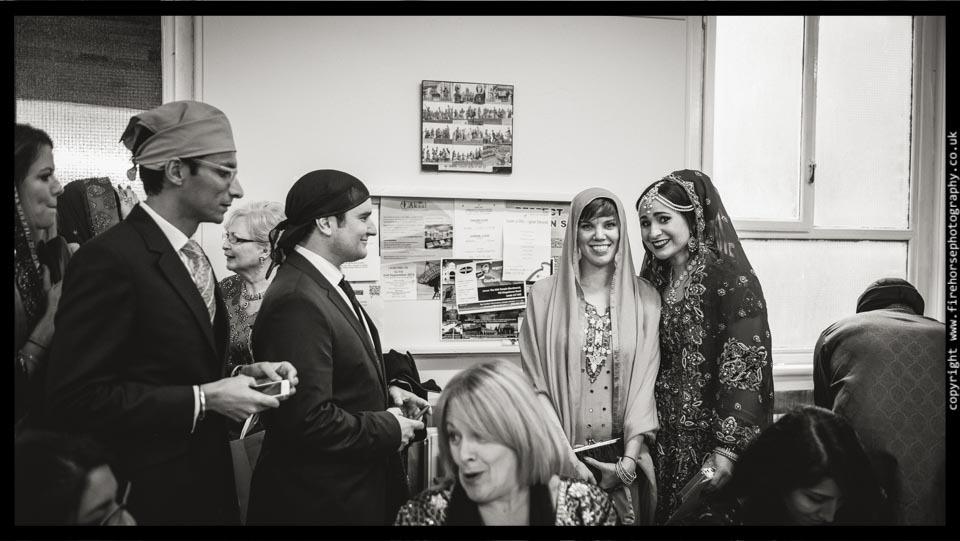 Sikh-Wedding-Photography-186