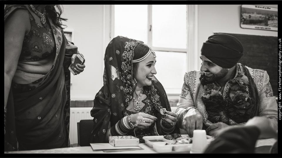 Sikh-Wedding-Photography-187
