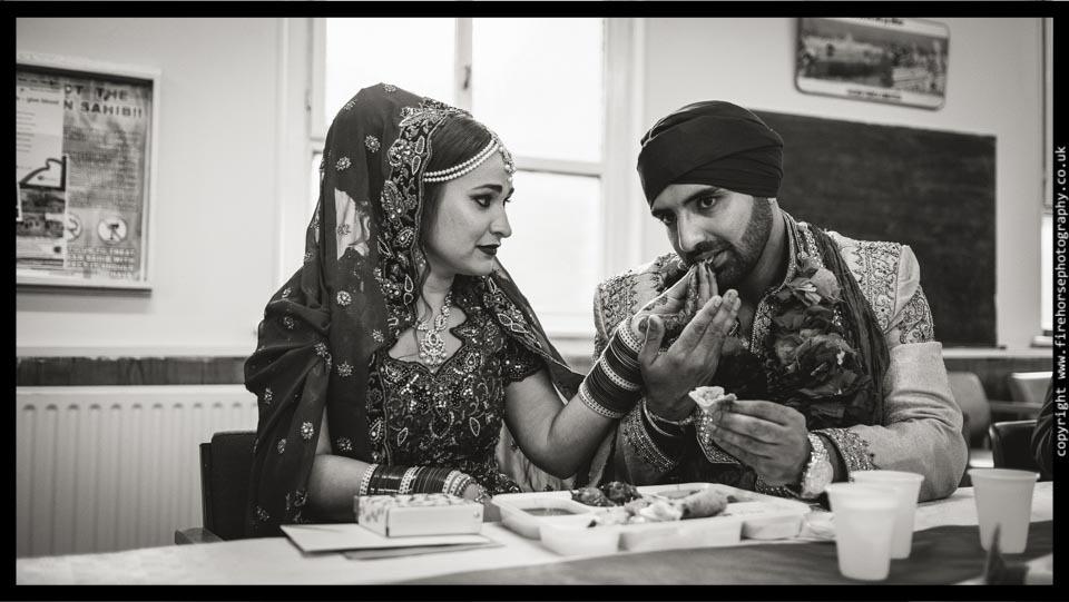 Sikh-Wedding-Photography-188