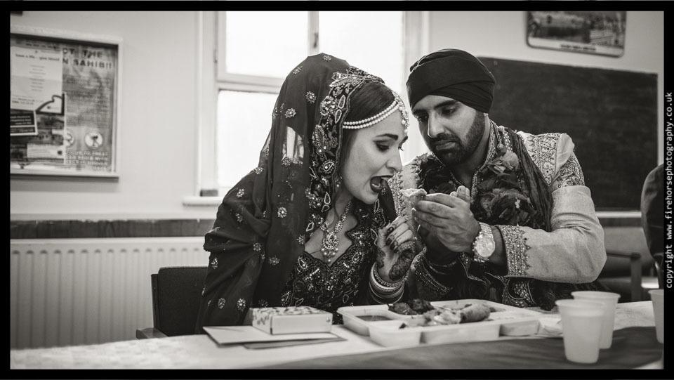Sikh-Wedding-Photography-189