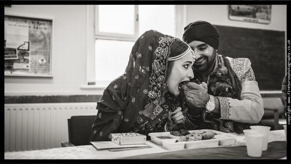 Sikh-Wedding-Photography-190
