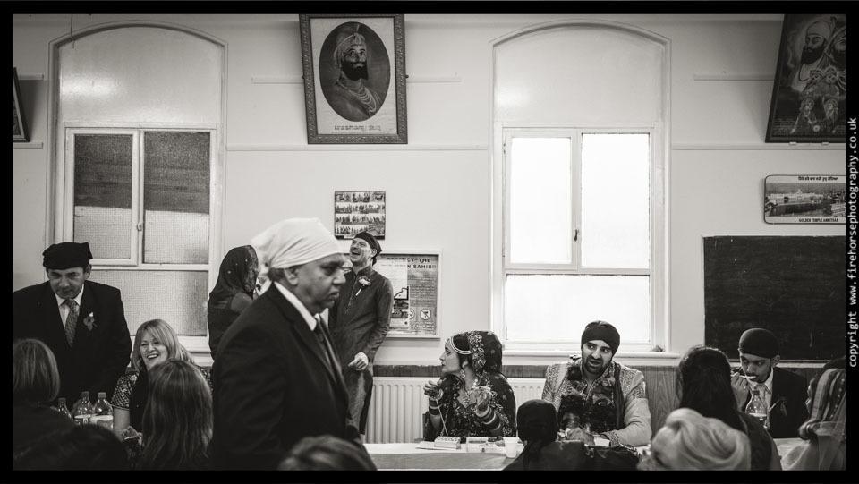 Sikh-Wedding-Photography-192
