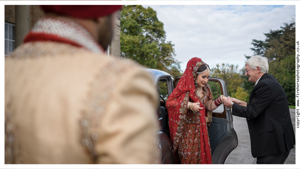 Sikh-Wedding-Rudding-Park-008