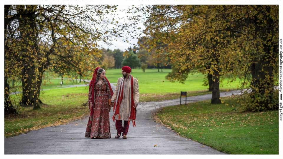 Sikh-Wedding-Rudding-Park-010