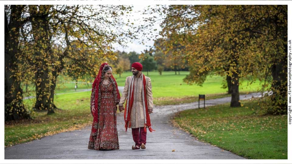 Sikh-Wedding-Rudding-Park-011