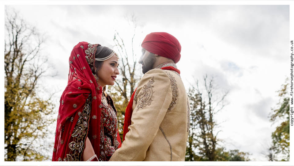 Sikh-Wedding-Rudding-Park-012