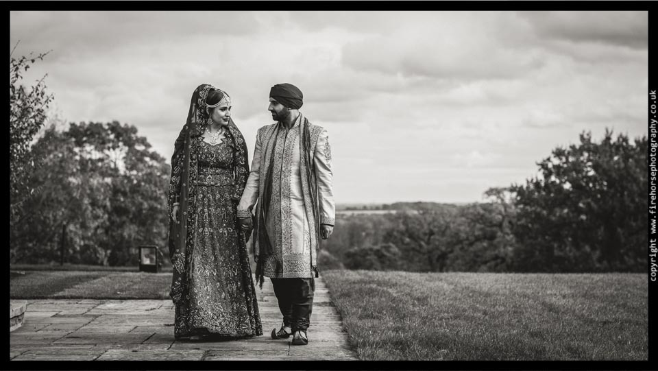 Sikh-Wedding-Rudding-Park-015