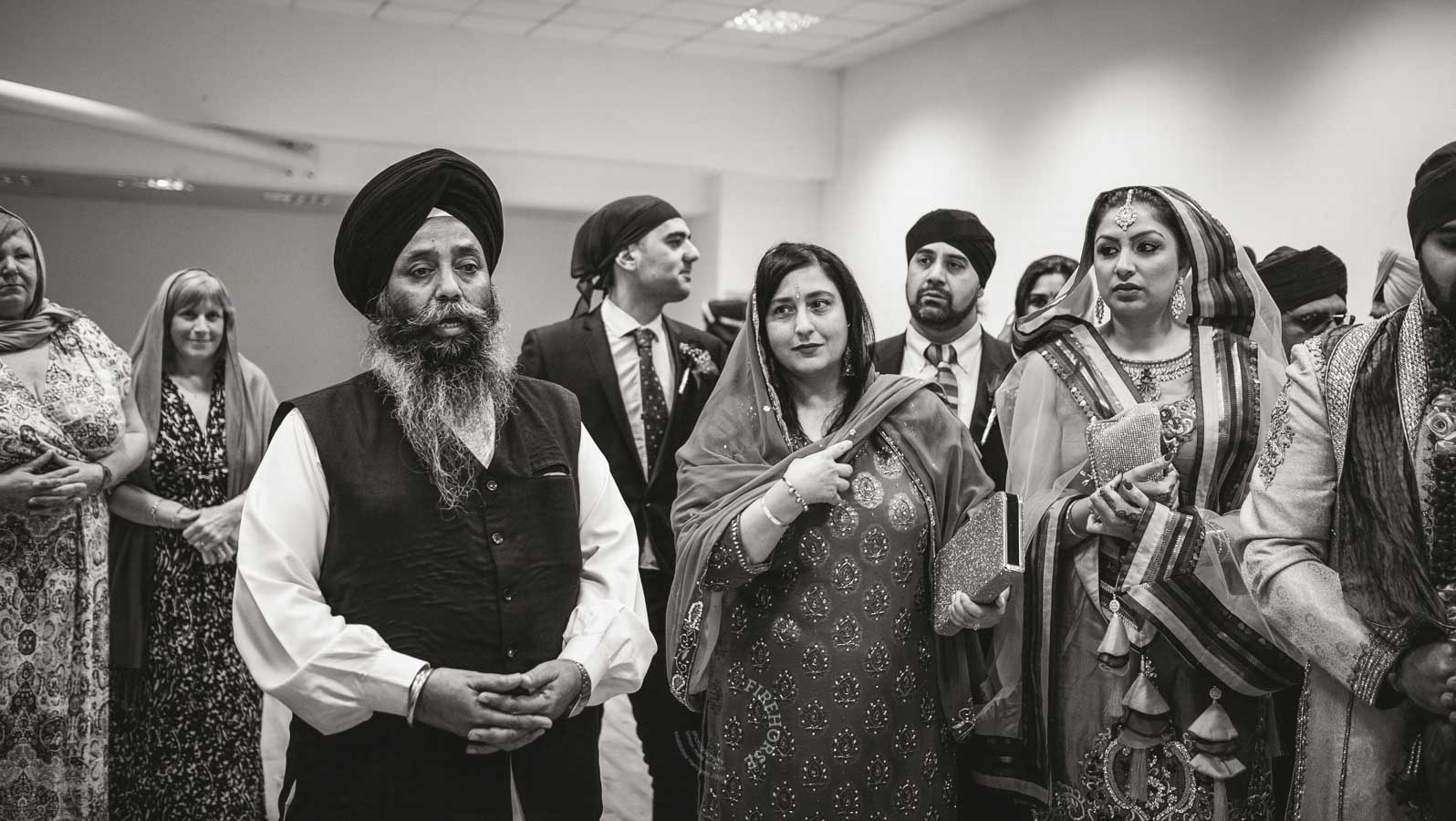 sikh-wedding-photography-021