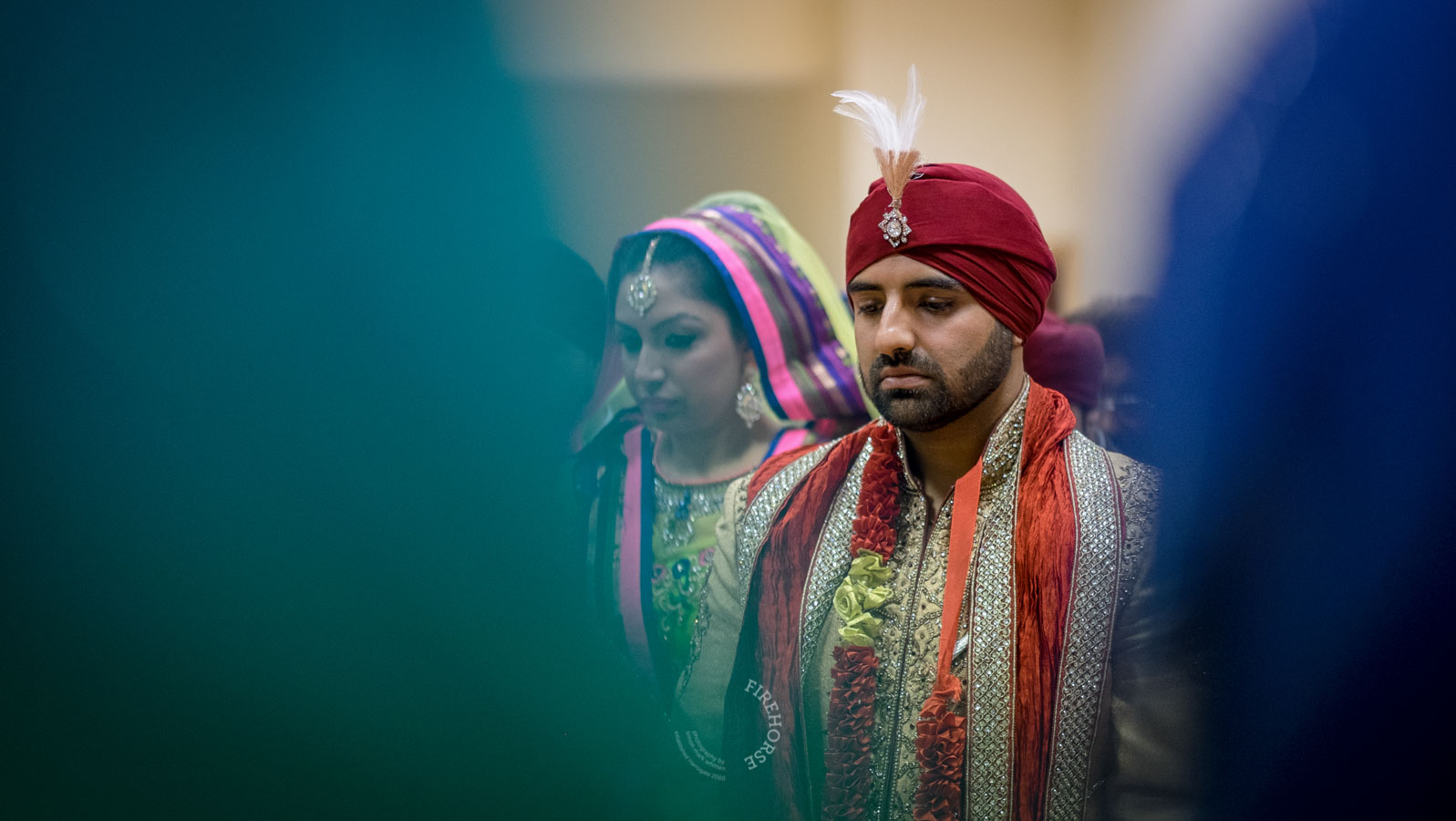 sikh-wedding-photography-023