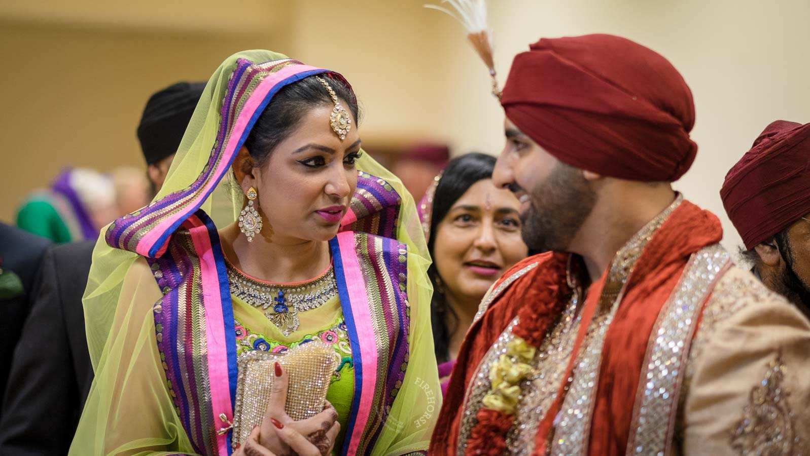 sikh-wedding-photography-024