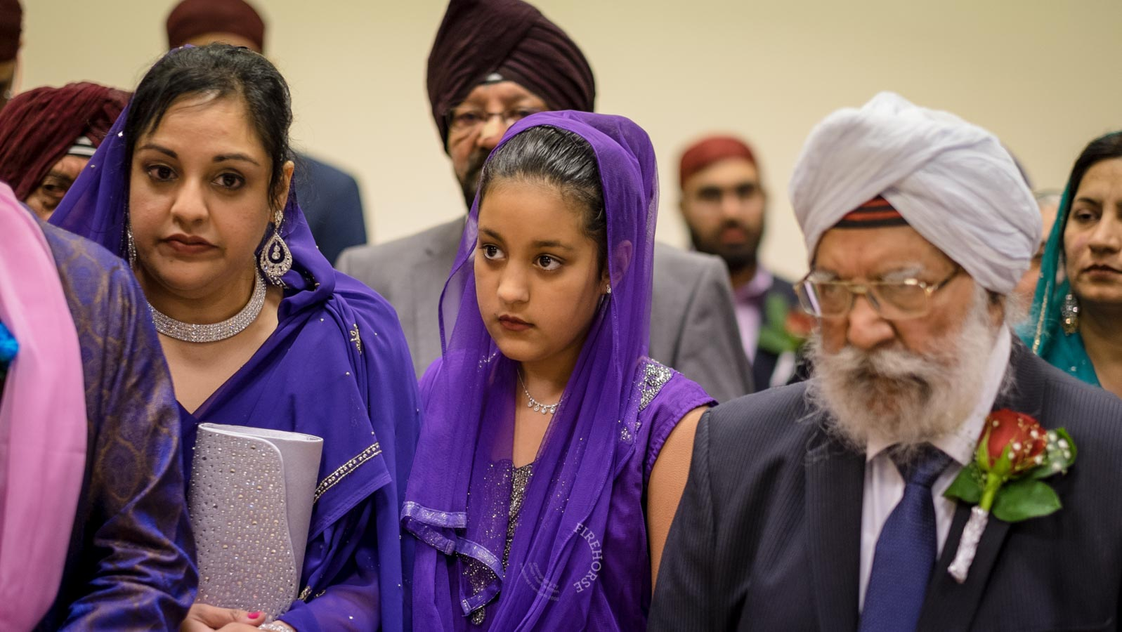 sikh-wedding-photography-025