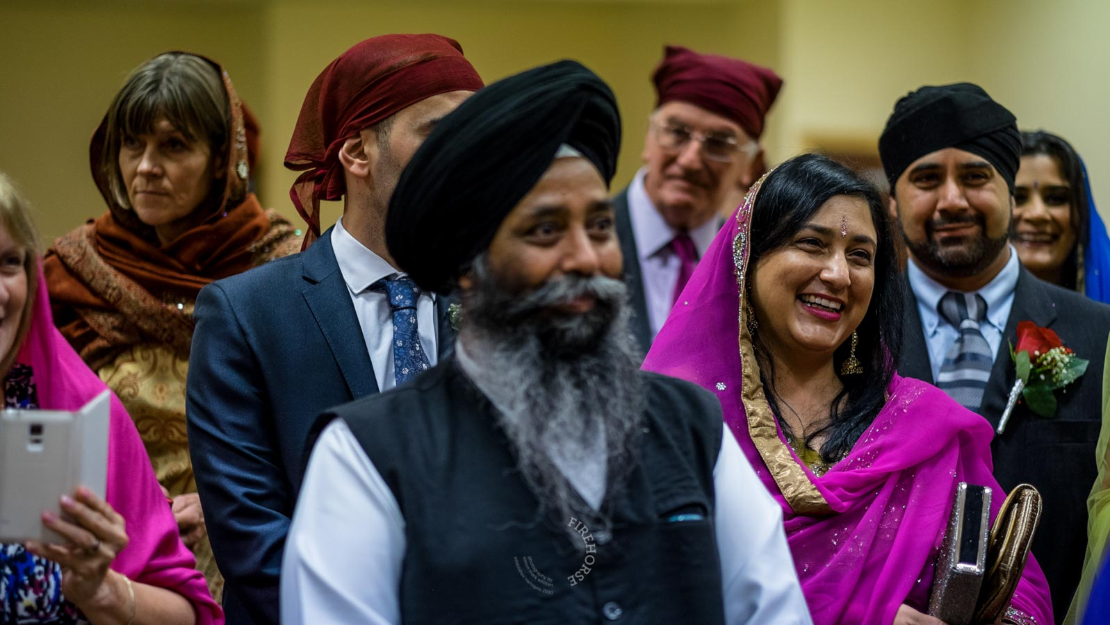 sikh-wedding-photography-026