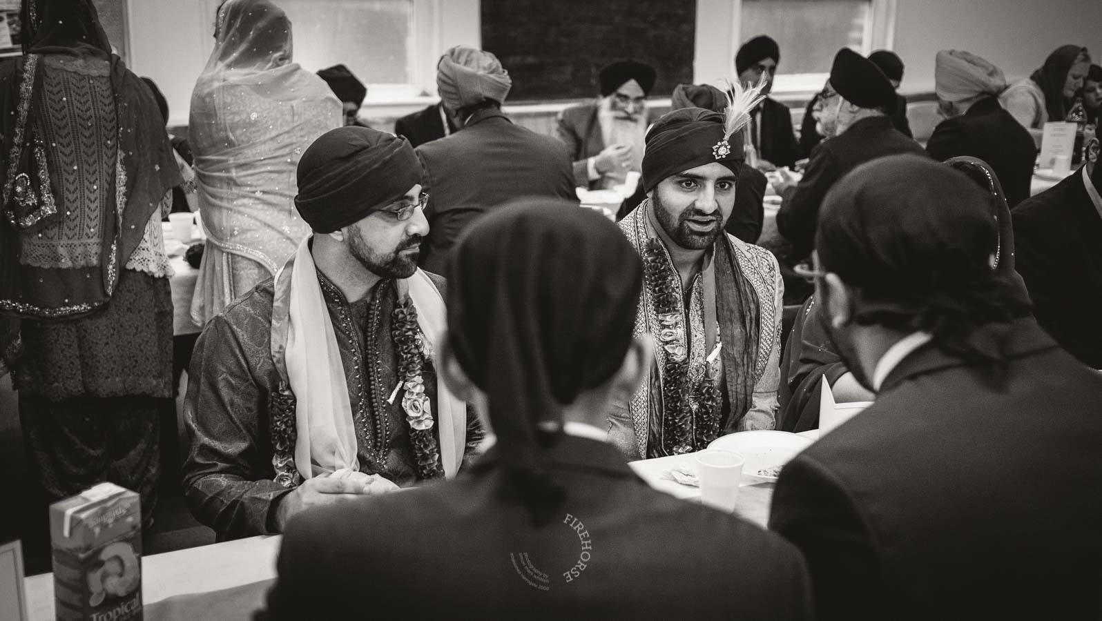 sikh-wedding-photography-028