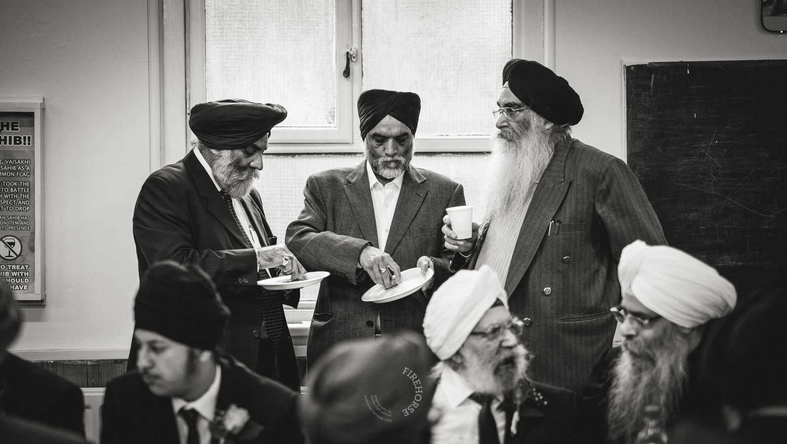 sikh-wedding-photography-029