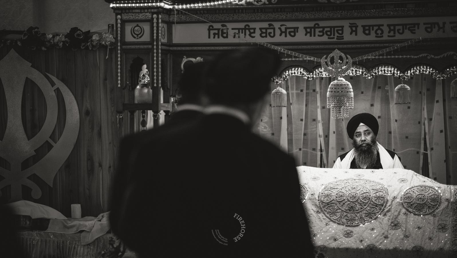 sikh-wedding-photography-030