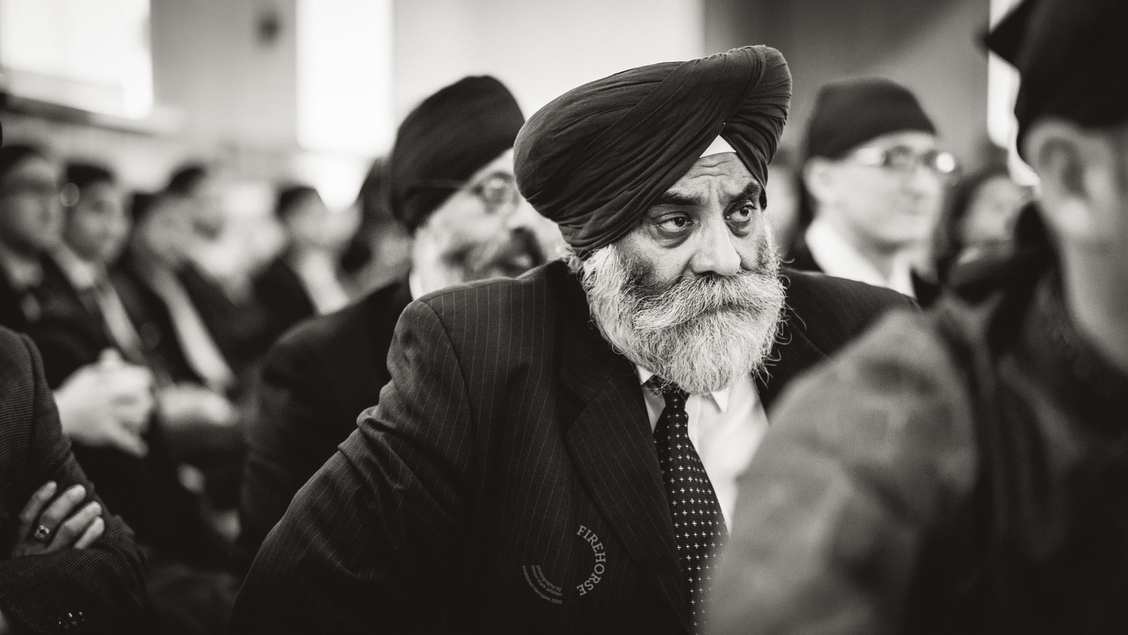 sikh-wedding-photography-033