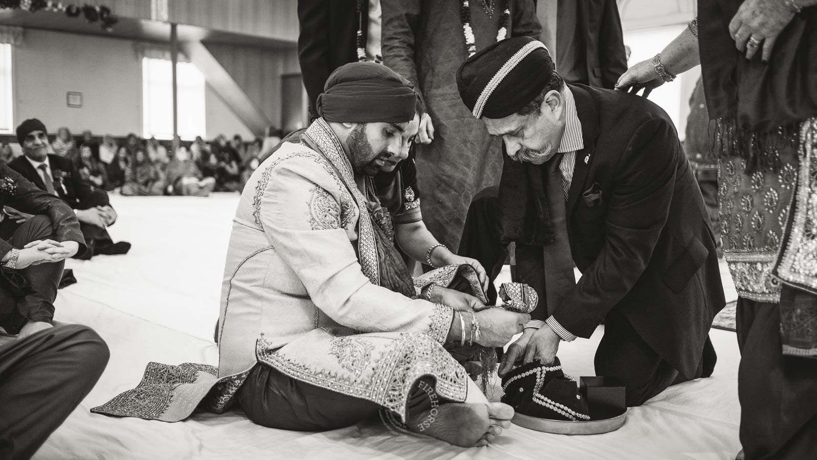 sikh-wedding-photography-034