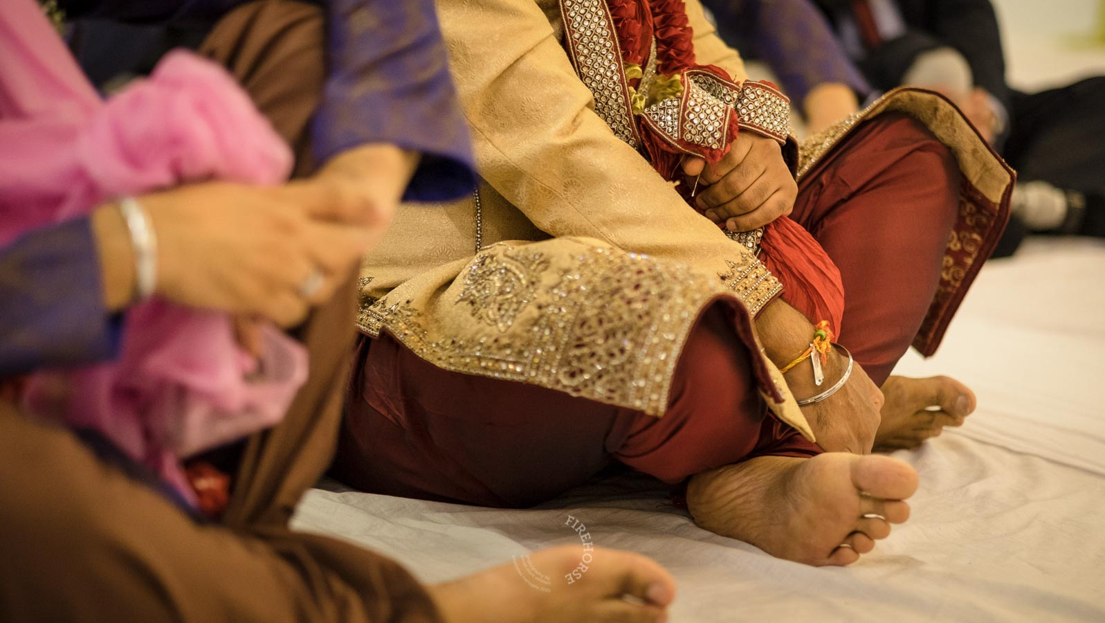 sikh-wedding-photography-035