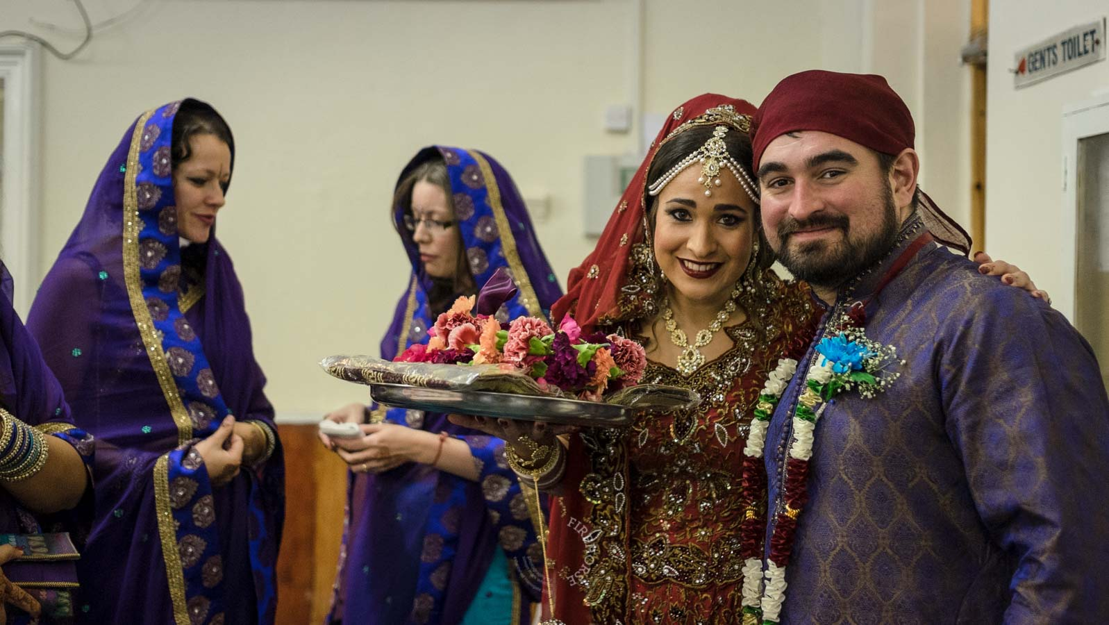 sikh-wedding-photography-037