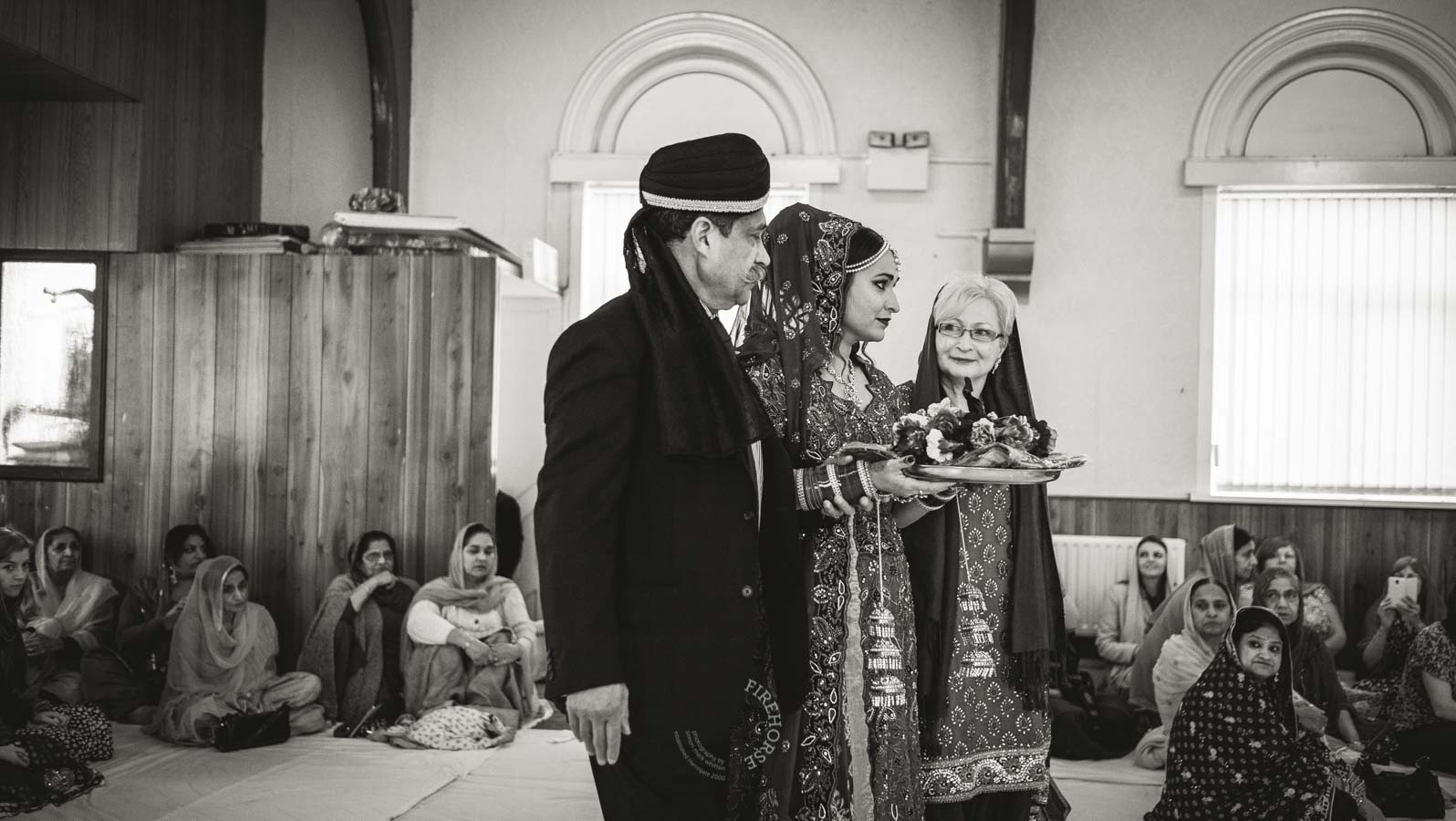 sikh-wedding-photography-038