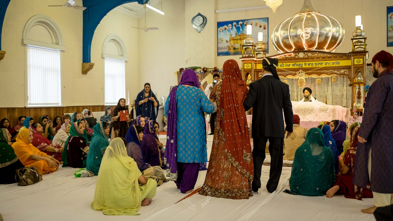 sikh-wedding-photography-039
